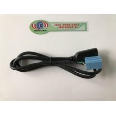 CABO USB TUCSON E I30