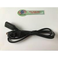 USB MYLINK E FIAT NOVO