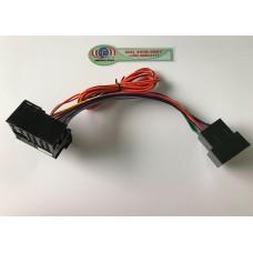 CONECTOR VOLKS G6/AMAROK