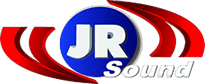 JR SOUND - ASSISTÊNCIA ESPECIALIZADA!